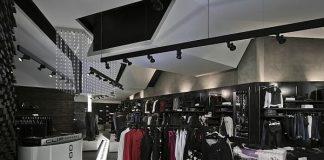 shop nam
