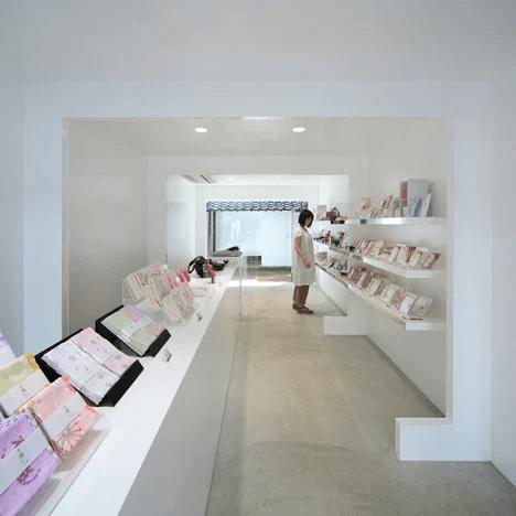 shop lua