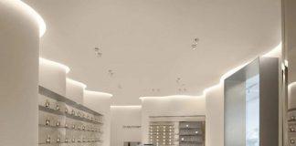 shop huong lieu